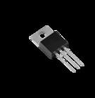 3DD13005K TO-220