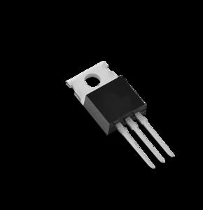 3DD13005ED TO-220C