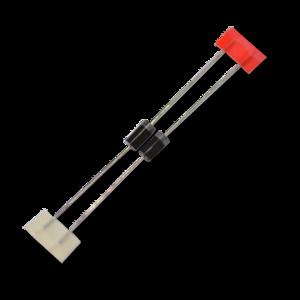 HBR2200 DO-15