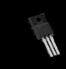 3DD5024P TO-220HF